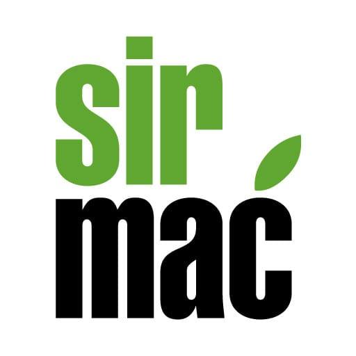sirmac logo 04