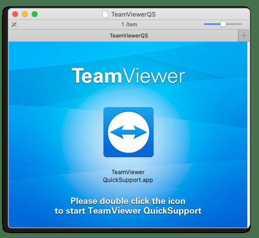 sirmac asistencia y mantenimiento teamviewer 2