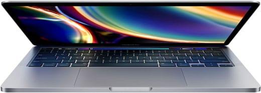 SirMac, ponemos la informática a tu servicio. Consultoría, asistencia, mantenimiento, reparación e instalación de todo para Mac