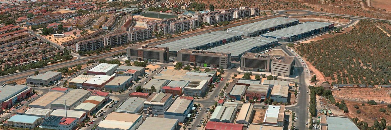 Contacta con Sirmac informática en Sevilla. Consultoría, asistencia, mantenimiento, reparación e instalación de todo para Mac